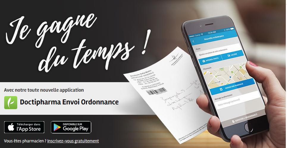 http://www.lesoleilseleve.fr/DOCTIPHARMA/visuels/appli-envoi-ordo-2.PNG